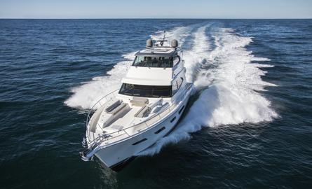 Riviera 68/72 – P1152