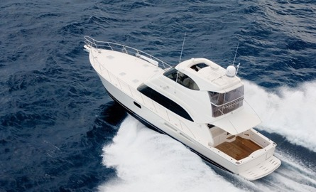 Riviera 56 – P948