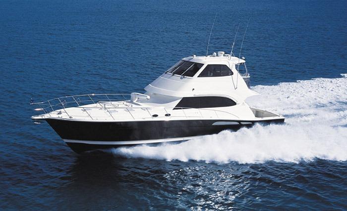 Riviera 60 – P882