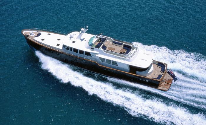 Azzura 100 – P903
