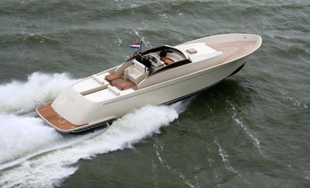 FM 75 Lo Rider – P1032