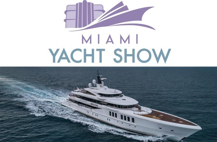 News-miami-yacht-show 2019