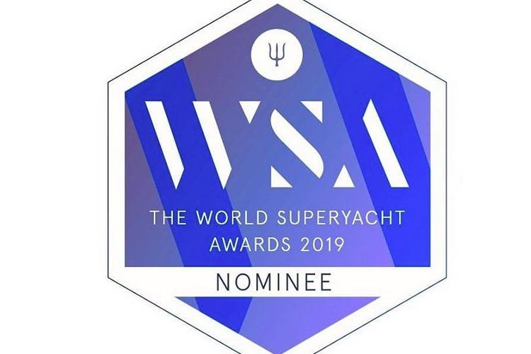 Spectre – WSA 2019