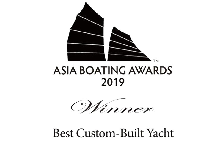 Best-Custom-Yacht_Yachting-Pleasure copy